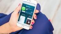 वेरिफाइड WhatsApp यूजर को मिलेगा हरा निशान