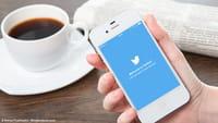 ट्विटर पर शुरू हुआ 360-डिग्री लाइव वीडियो