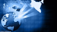 Mi स्टोर समेत 42 ऐप के खिलाफ सरकारी अलर्ट