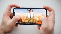 भारत में मिलने वाले 5 बेस्ट गेमिंग स्मार्टफोन