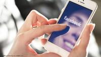 Facebook डाटा चोरी से 5 लाख भारतीय यूजर्स प्रभावित