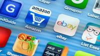 Amazon और Flipkart में होड़, फेस्टिव सेल लाइव