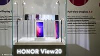 Honor स्मार्टफोन पर 14,000 रु की छूट, ब्लूटूथ भी फ्री, जानिए कहां