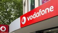 Jio Effect: Vodafone ने पेश किया 154 रु का प्लान