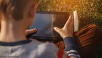 फेसबुक ने बच्चों के लिए स्पेशल मैसेंजर ऐप लॉंच किया
