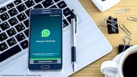व्हाट्सऐप: भेजे गए मैसेज डिलीट किए जा सकेंगे