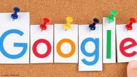 लघु उद्यमियों के लिए गूगल की तरफ से खुशखबरी