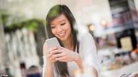 Huawei का ये स्मार्टफ़ोन अंधेरे में भी देख सकता है