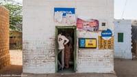 इंटरनेट से टेलीफोन कॉल लगाइए, BSNL लाया 'विंग्स' एेप