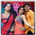 Bhojpuri mix video
