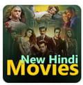 Hindi movies free download
