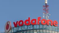JioFi को टक्कर देने के लिए Vodafone लाया MiFi