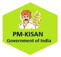 डाउनलोड Pradhan Mantri KIsan Samman Nidhi (इंटरनेट)