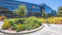 Google पर हुआ 136 करोड़ रुपए का जुर्माना