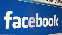 रिवेंज पोर्न रोकने के लिए फेसबुक ने मांगी न्यूड तस्वीरें