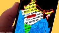 Aadhaar अपडेट हिस्ट्री ऑनलाइन हुई