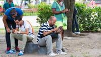 साल भर का हाई-स्पीड इंटरनेट 200 रुपए में मिलेगा