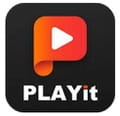 Playit player