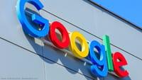 ब्रांड वैल्यू लिस्ट: गूगल ने एप्पल को पीछे छोड़ा