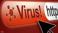 खतरनाक साइबर हमले से बचाएगी ये वैक्सीन