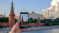 सीसीएम ने रूसी भाषा में हाई-टेक साइट शुरू की