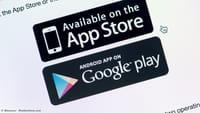 गूगल प्ले स्टोर पर एंड्रॉयड इंस्टेंट ऐप हुआ लाइव