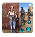 Commando game download