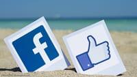यूट्यूब को टक्कर देगा फेसबुक का 'वॉच' बटन