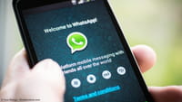 व्हाट्सऐप का 'डिलीट फॉर एवरीवन' ऑफिशियली शुरू
