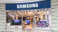 दुनिया का पहला 5G फोन Samsung Galaxy S10 लॉन्च