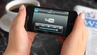 2G नेट पर बिना रुके चलेगा यूट्यूब वीडियो