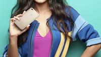 सैमसंग संग शाओमी बनी भारत की नंबर 1 स्मार्टफोन कंपनी