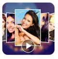 म्यूजिक वीडियो मेकर डाउनलोड