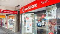 Vodafone के विज्ञापनों में लौटा सबका चहेता पग
