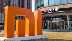 Xiaomi Redmi Go भारत में 19 मार्च को होगा लॉन्च