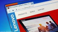 लेनोवो सेल: किन फोनों पर है डिस्काउंट