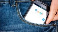 गूगल को देना होगा 9 अरब डॉलर का जुर्माना!