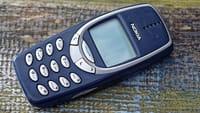 पुरानी यादों के साथ नोकिया 3310 मोबाइल करेगा वापसी