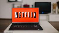 Sacred Games: Netflix और OnePlus की जुगलबंदी