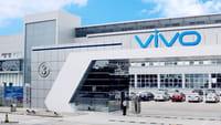 Vivo U1 लॉन्च, 6.2 इंच स्क्रीन और 4030 mAh बैटरी से लैस