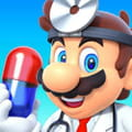 Mario game download for mobile
