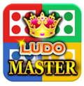 लूडो मास्टर