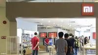 Xiaomi ने Mi TV 4A नाम से लॉन्च किए नए स्मार्ट टीवी