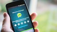 व्हाट्सऐप ने स्टेटस फीचर में बड़े बदलाव किए