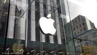 WWDC 2017: एप्पल iPad प्रो और iOS 11 की घोषणा