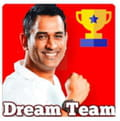 Dream11 winners