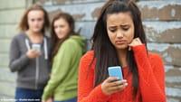 फेसबुक ने बंद किया छोरे-छोरियों का ऐप