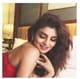 Anveshi jain app videos