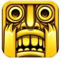 टेंपल रन गेम डाउनलोड