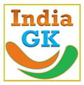 डाउनलोड India GK - General Knowledge Civil Service (इंटरनेट)